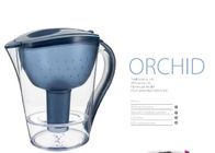 3.5L Great Value Water Filter Pitcher That Removes Lead Nano Technology